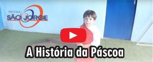 http://escolasaojorge.com.br/site/a-historia-da-pascoa-educacao-infantil/