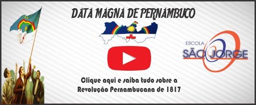 http://escolasaojorge.com.br/site/escola-sao-jorge-data-magna-de-pe/