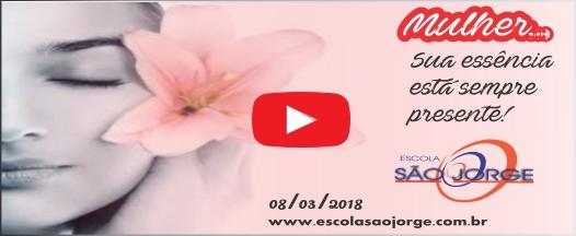 http://escolasaojorge.com.br/site/dia-internacional-da-mulher/