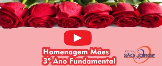 http://escolasaojorge.com.br/site/estudantes-do-3o-ano-fundamental-realizam-homenagem-para-todas-as-maes/