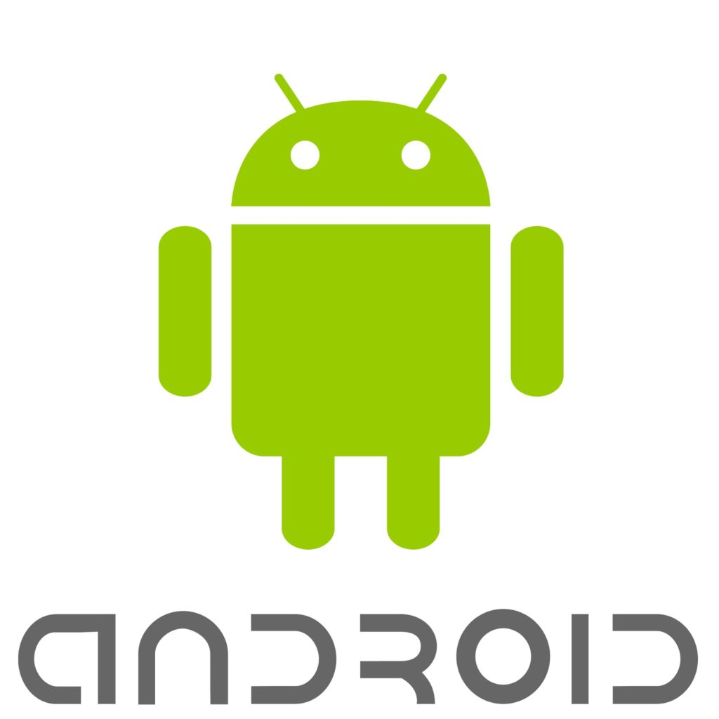 https://play.google.com/store/apps/details?id=br.com.interativadigital.agendaactivesoft&hl=pt_BR