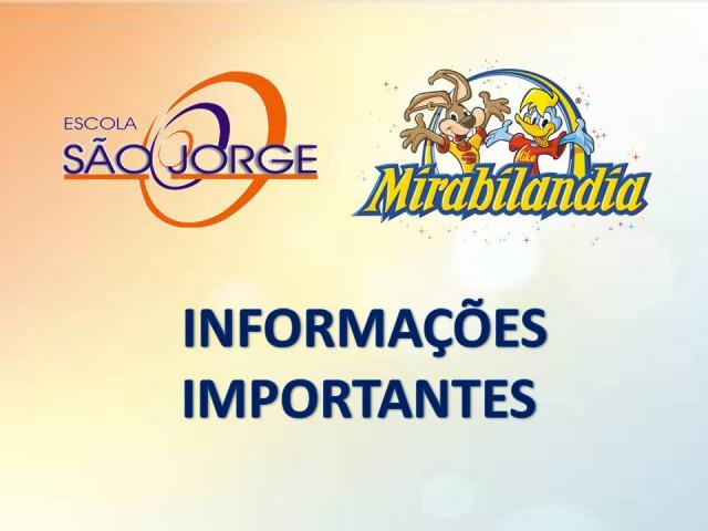 http://escolasaojorge.com.br/site/importante-mirabilandia-e-aulas-no-dia-1610/