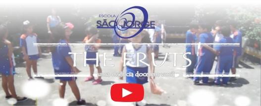 http://escolasaojorge.com.br/site/promocional-the-fruts-1o-ano-a-fundamental/