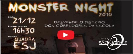 http://escolasaojorge.com.br/site/promocional-monster-night/