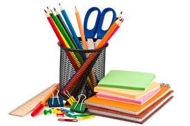 http://escolasaojorge.com.br/site/ganhadores-do-kit-escolar-2019/