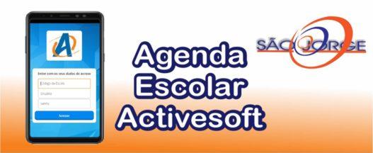 http://escolasaojorge.com.br/site/agenda-escolar-sao-jorge/