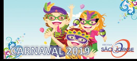 http://escolasaojorge.com.br/site/chamada-carnaval-sao-jorge-2019/
