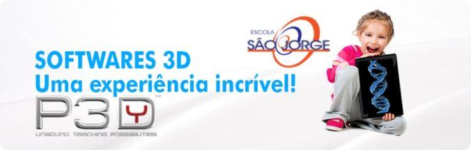http://escolasaojorge.com.br/site/p3d-promocional/