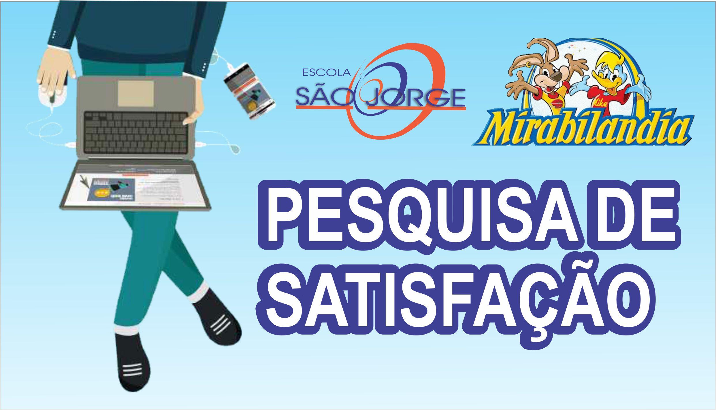 http://escolasaojorge.com.br/site/participe-de-nossa-pesquisa-de-satisfacao-e-concorra-a-ingressos-do-mirabilandia/